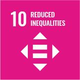 UN Sustainable Goal10