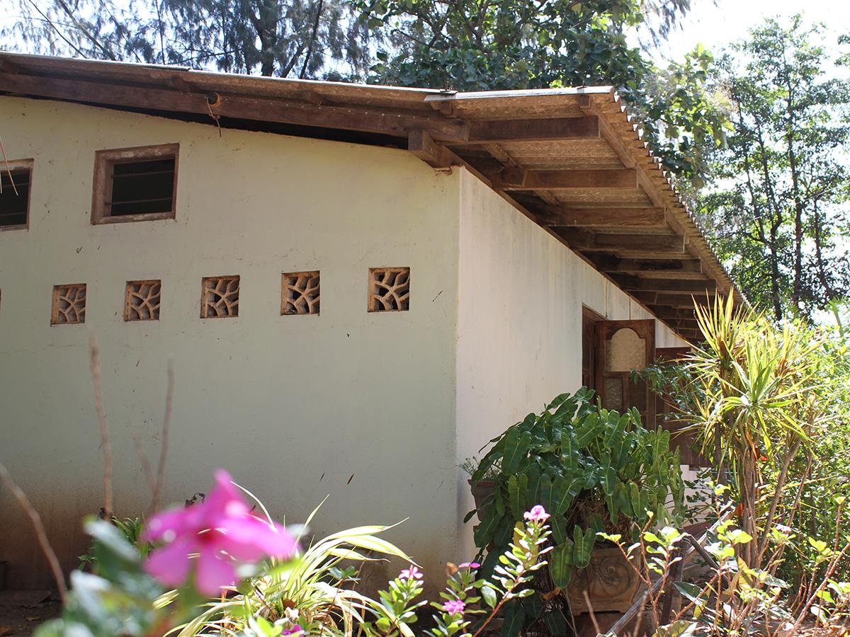 gnadaa sewing center2