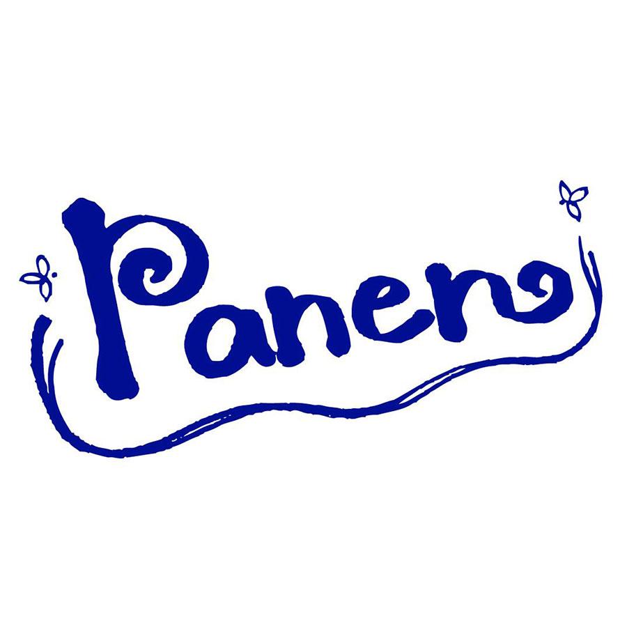 Logo-Panen